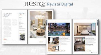 prestige angola revista