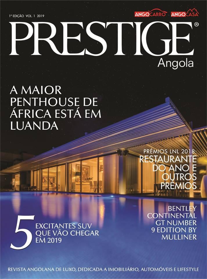 prestige angola vol 1 capa